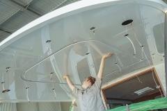 Fiberglass Fabrication and Restoration 3