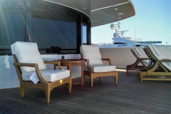 Marine Timber Specialists