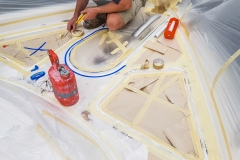 Repairs, Refits, Refurbishments 2